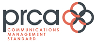 PRCA_CMS_logo